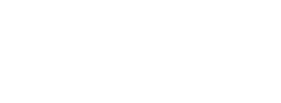 Dave Wakely Sign Painter
